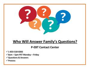 Who Will Answer Family-page-001.jpg