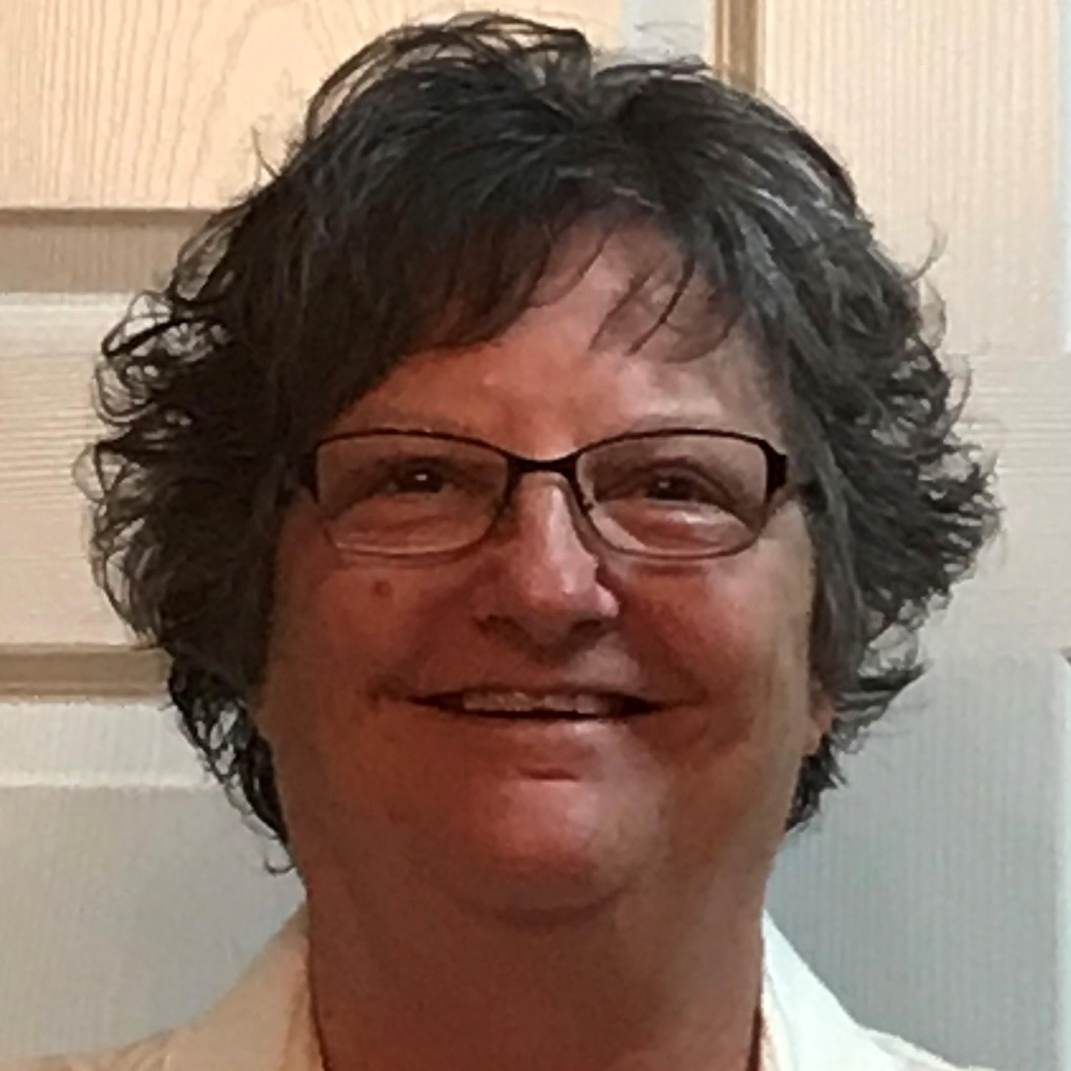 Sharon Pauley's Profile Photo
