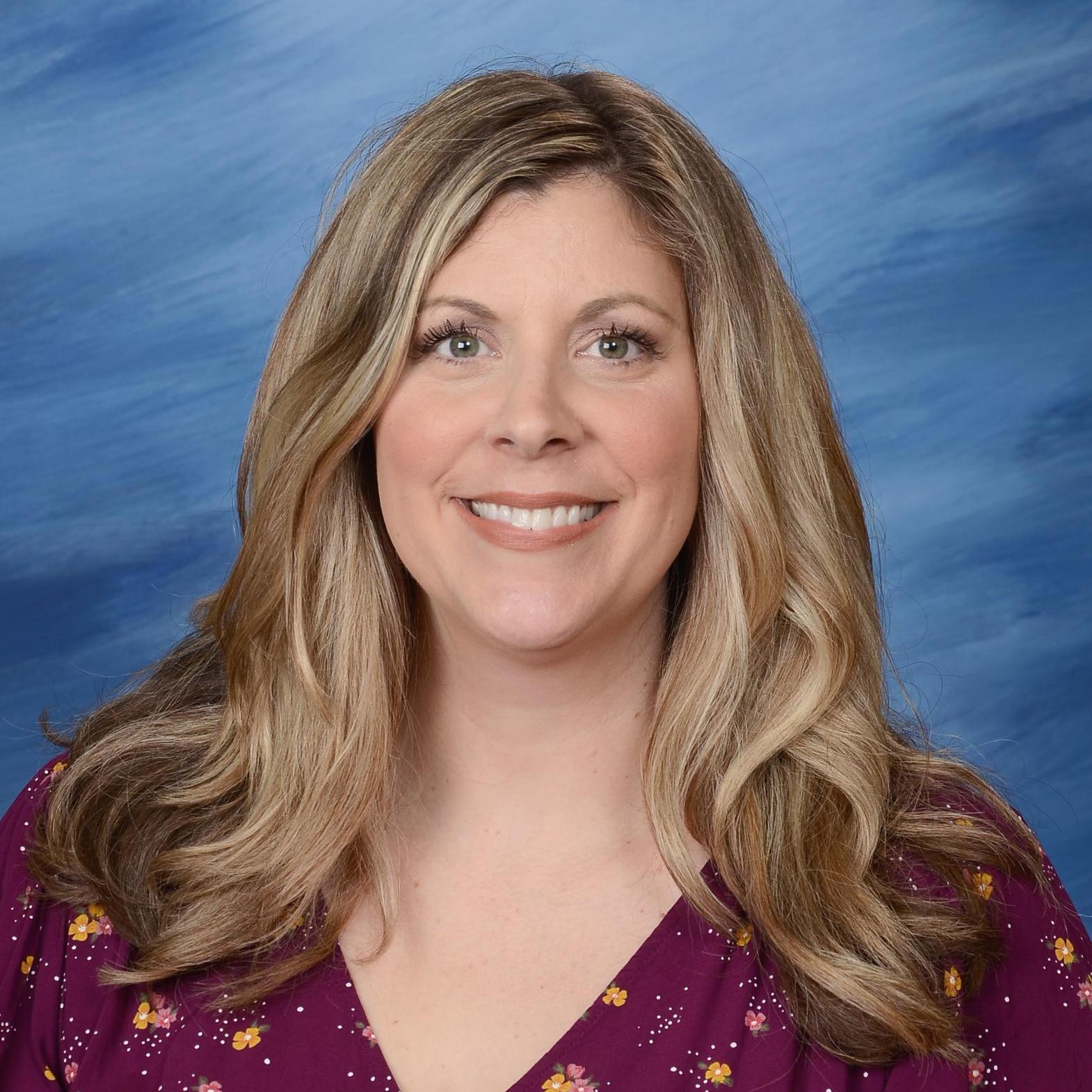 Karen Sams's Profile Photo