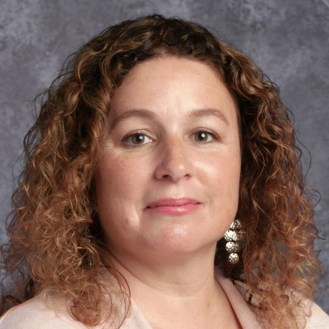 Lina Silva's Profile Photo