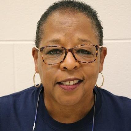 Deborah Toombs's Profile Photo