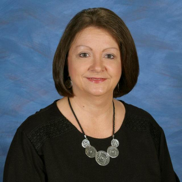 Mindy West's Profile Photo
