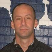 Carter Siebke's Profile Photo