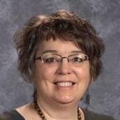 Sara Brown's Profile Photo