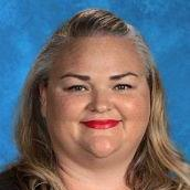 Melinda Kellogg's Profile Photo