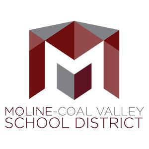 mcvsd-logo-vector.jpg