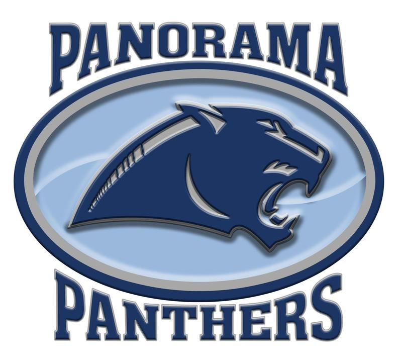 Registration - Stay Tuned!!!!!   The link to register for the upcoming school year will be available on www.panoramaschools.org the last week of July or beginning week of August. Watch Facebook for details. Featured Photo