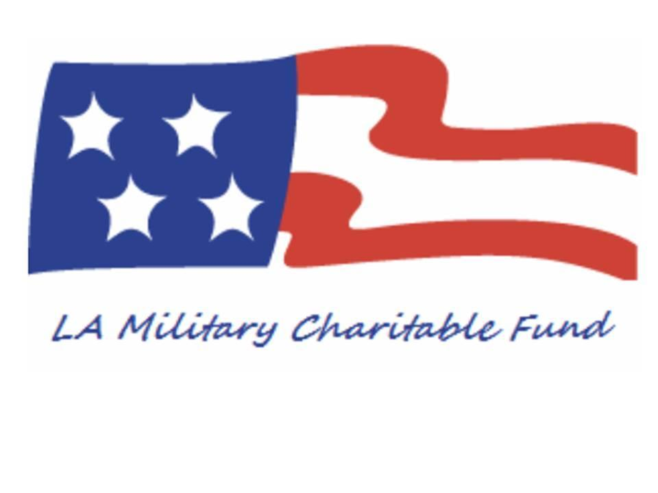 LA Military Charitable Fund