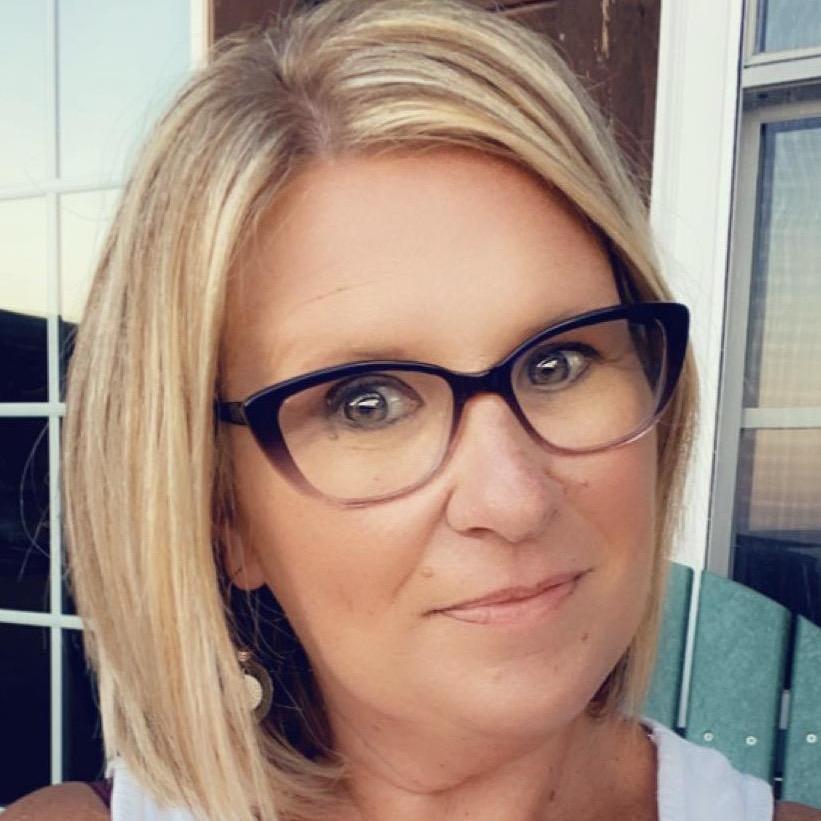Amy Fann's Profile Photo