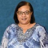 Jeanine Dorsey's Profile Photo