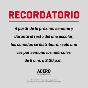Food Distribution Spanish.png