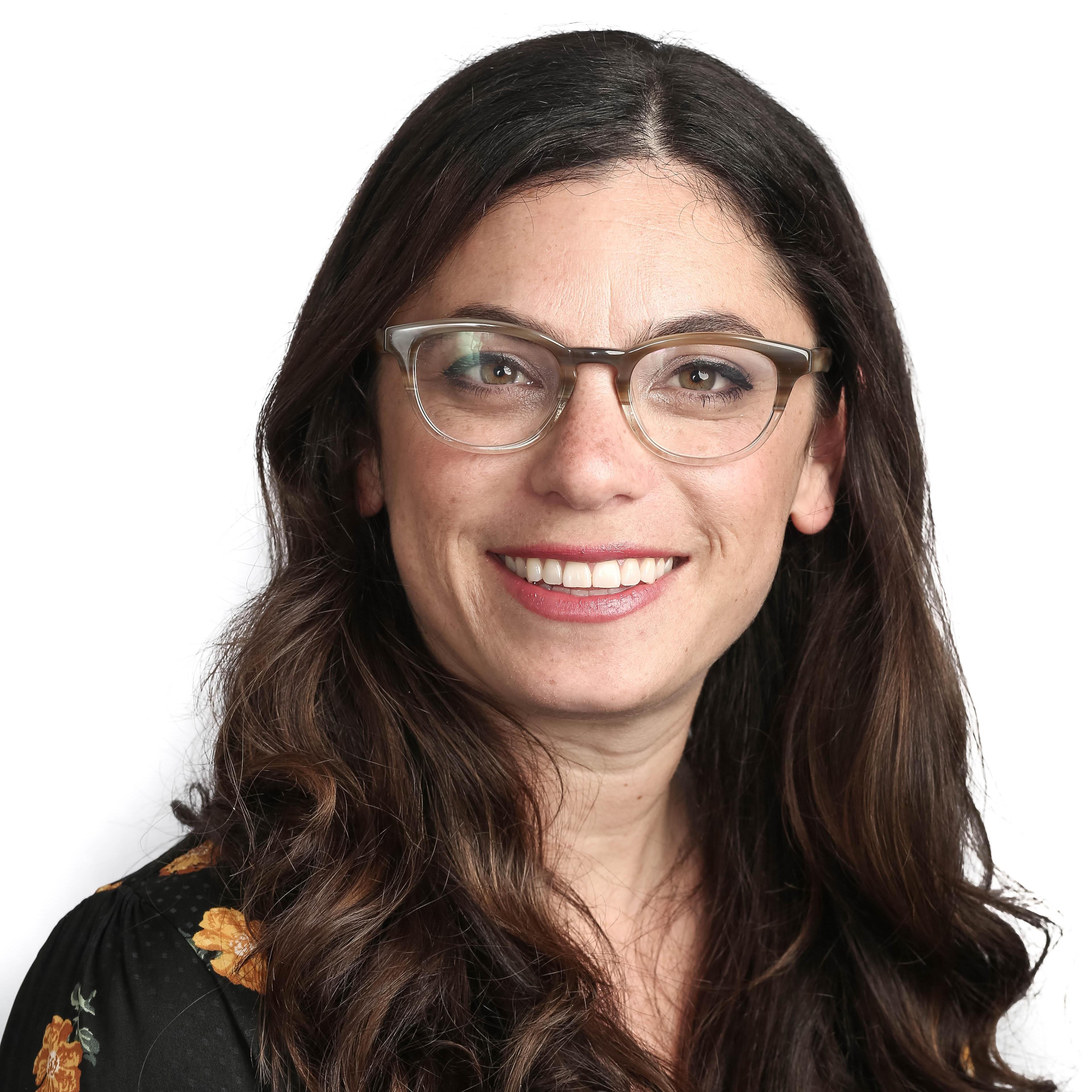 Michele Sloane's Profile Photo
