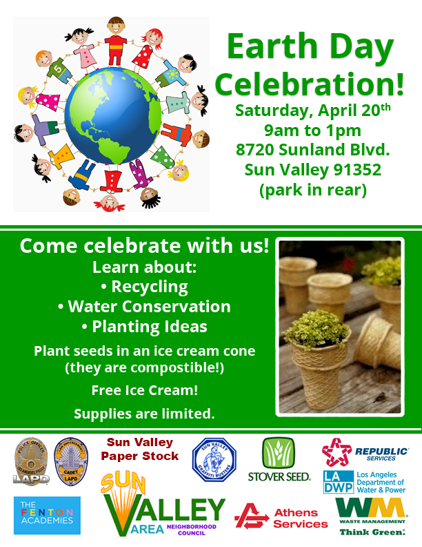 Earth-Day-Flyer-2019-v7.png