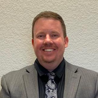 Lee Snodgrass's Profile Photo