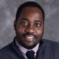 Mr. Cerat's Profile Photo