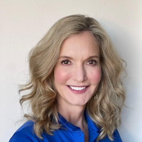 Sherri Kottwitz's Profile Photo
