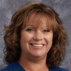 Susan Bishop's Profile Photo