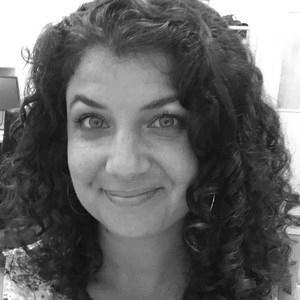 Annie Hernandez's Profile Photo