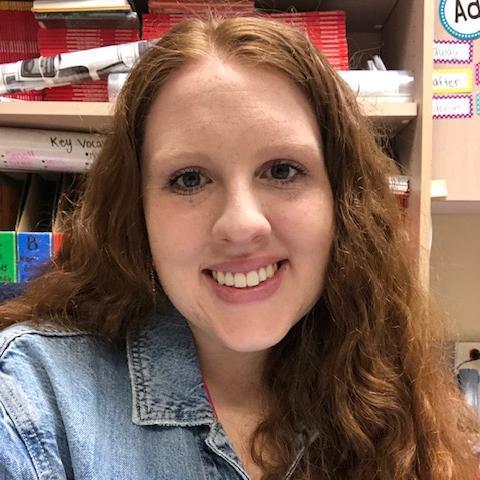 Kayla Pellar's Profile Photo