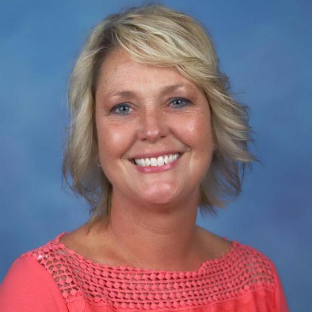 Anne Edelen's Profile Photo