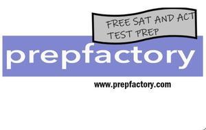 PrepFactory gif.jpg