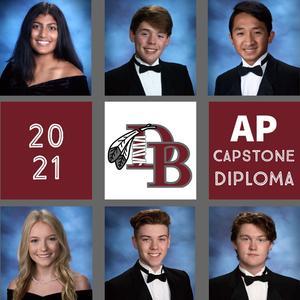 D-B Students 2/2