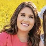 Rachel Wright's Profile Photo