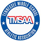 LFMS To Host TMSAA District 4 Tourney 01/22/19 and 01/23/19 Featured Photo