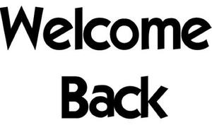 20068-clipart-welcome-back-free-download.jpg