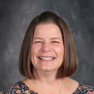 Jennifer Koenning's Profile Photo