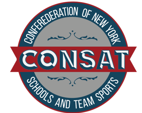 The Cathedral School Joins CONSAT Athletics League Featured Photo