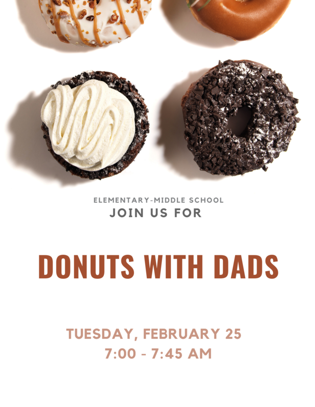 Donuts with Dads.png