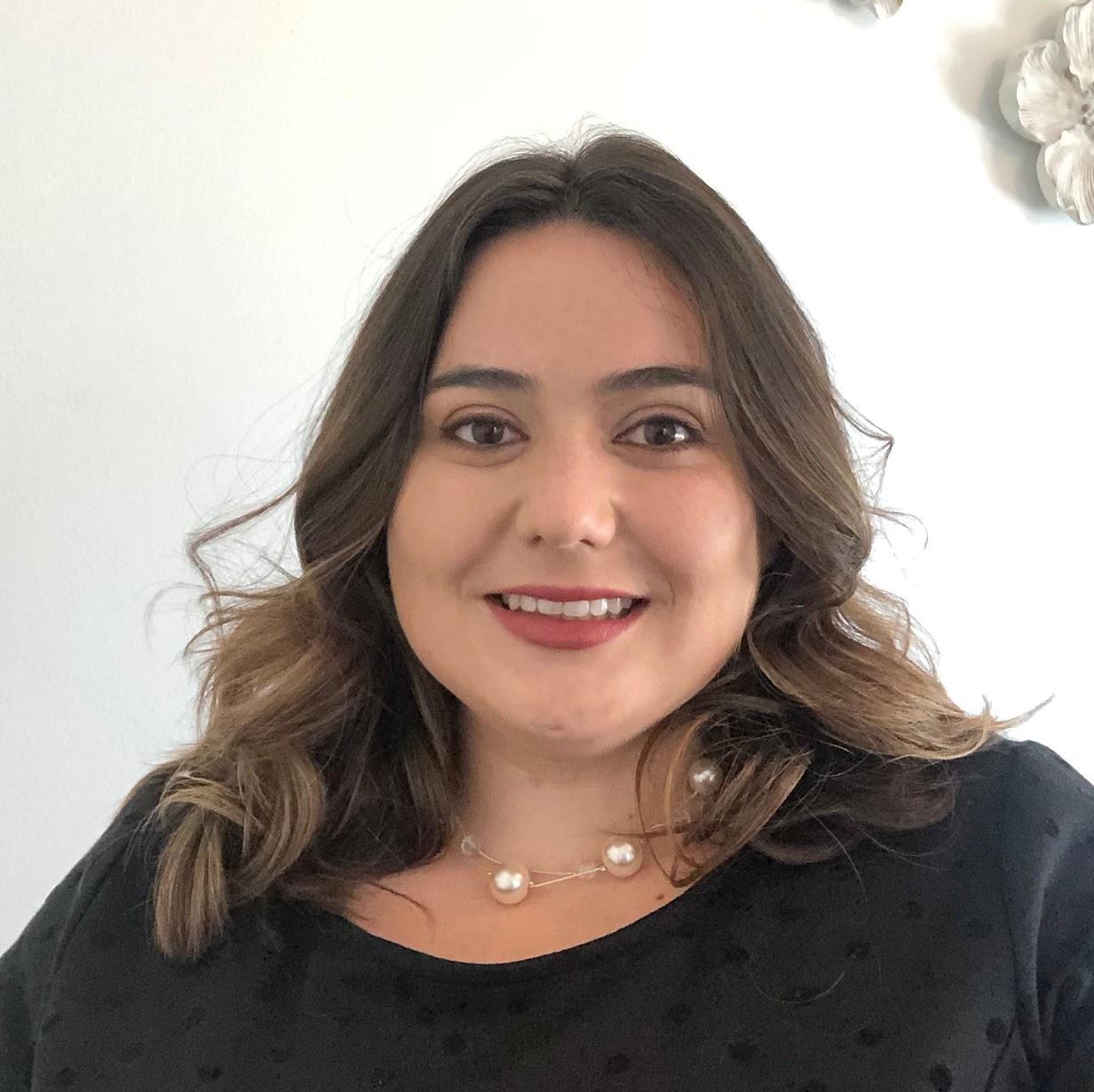 Rachael Trent's Profile Photo