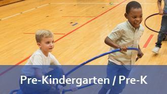 pre_kindergarten_box