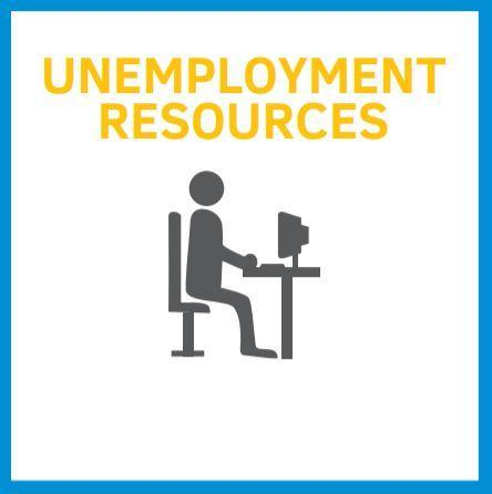 Unemployment Resources