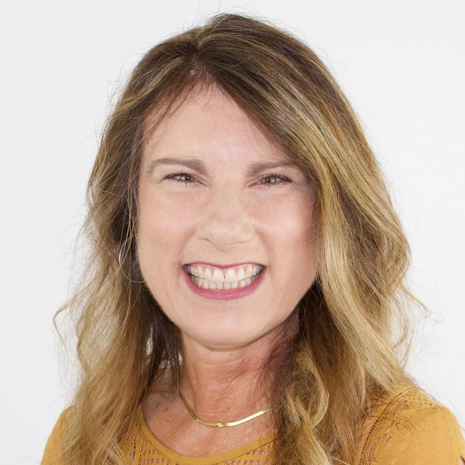 Lynn Claunch's Profile Photo