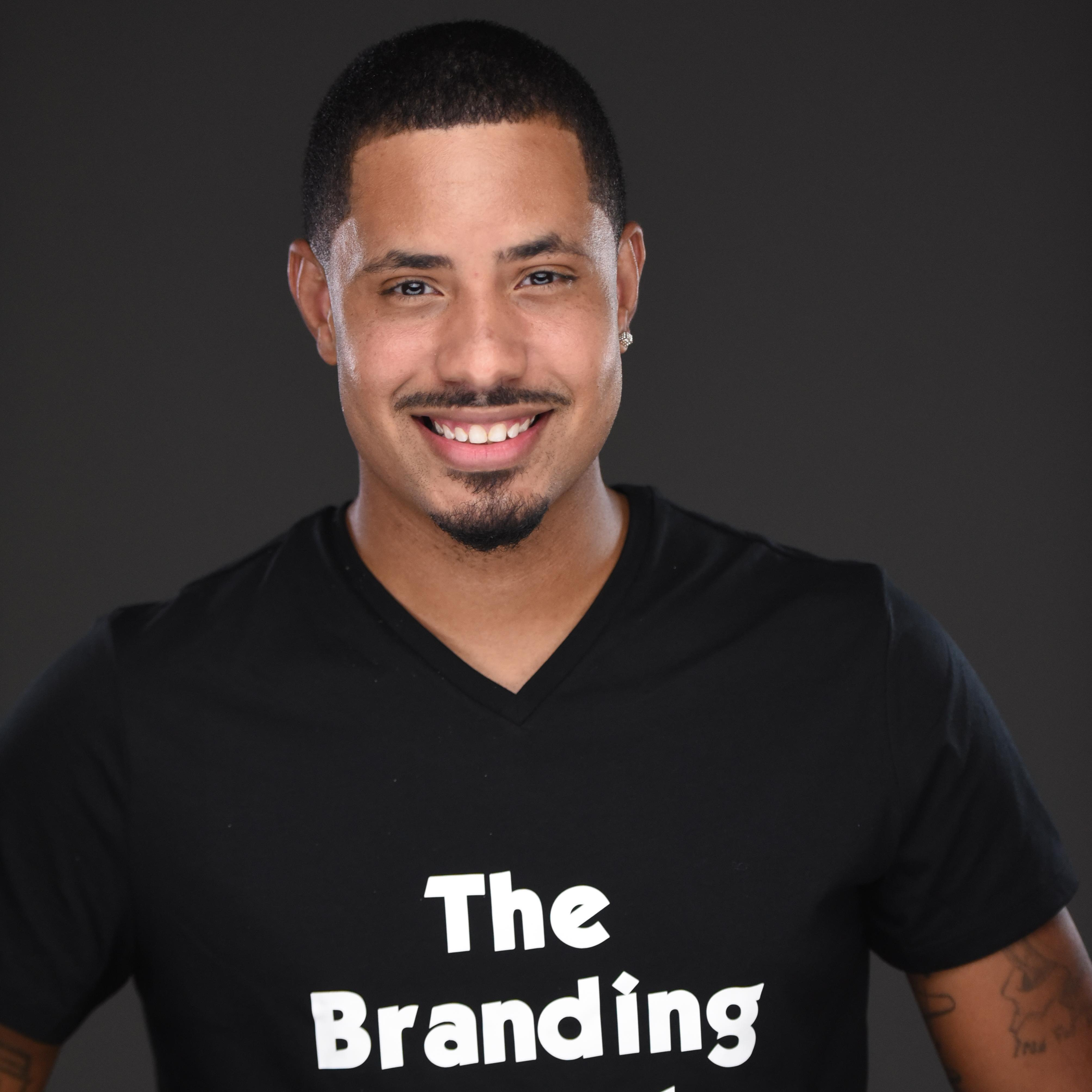 Darnell Richardson's Profile Photo