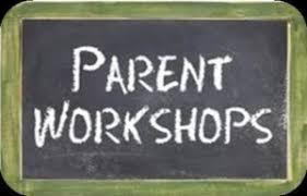 Sesión virtual para padres y custodios