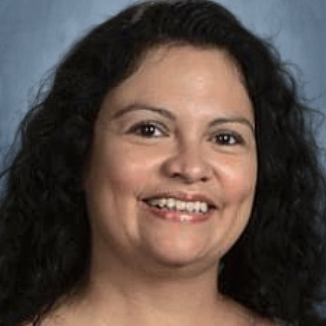 Celeste Martinez's Profile Photo