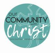 Our Community with Christ