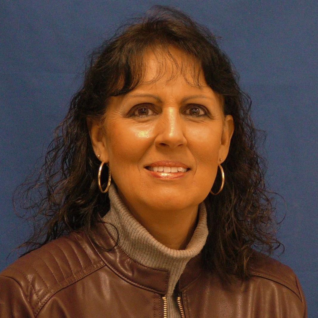 Debbie McDaniel's Profile Photo