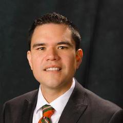 Fernando Reyes's Profile Photo