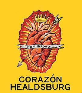 Corazon Healdsburg Dia de los Muertos Events Featured Photo