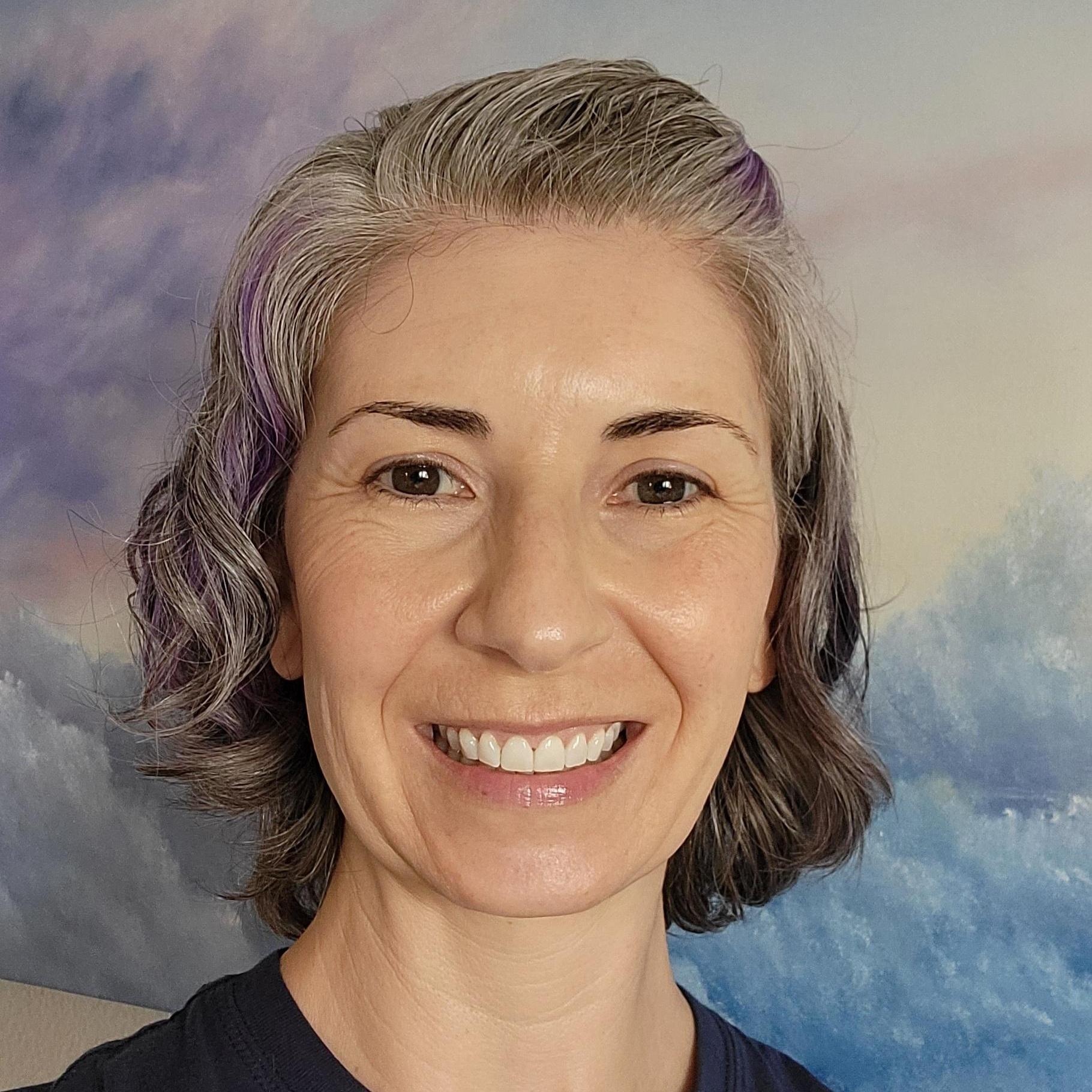 Julia Ulrich's Profile Photo