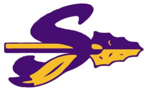 Sanger Indians Logo