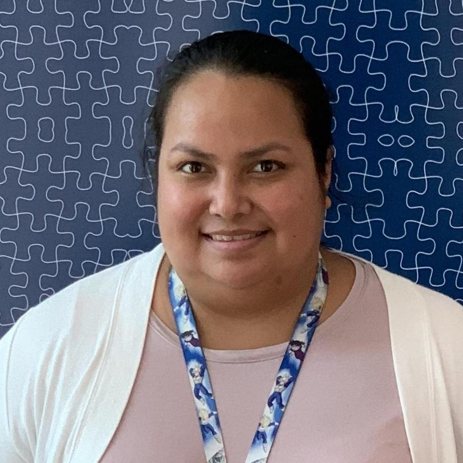 Monica Munguia's Profile Photo