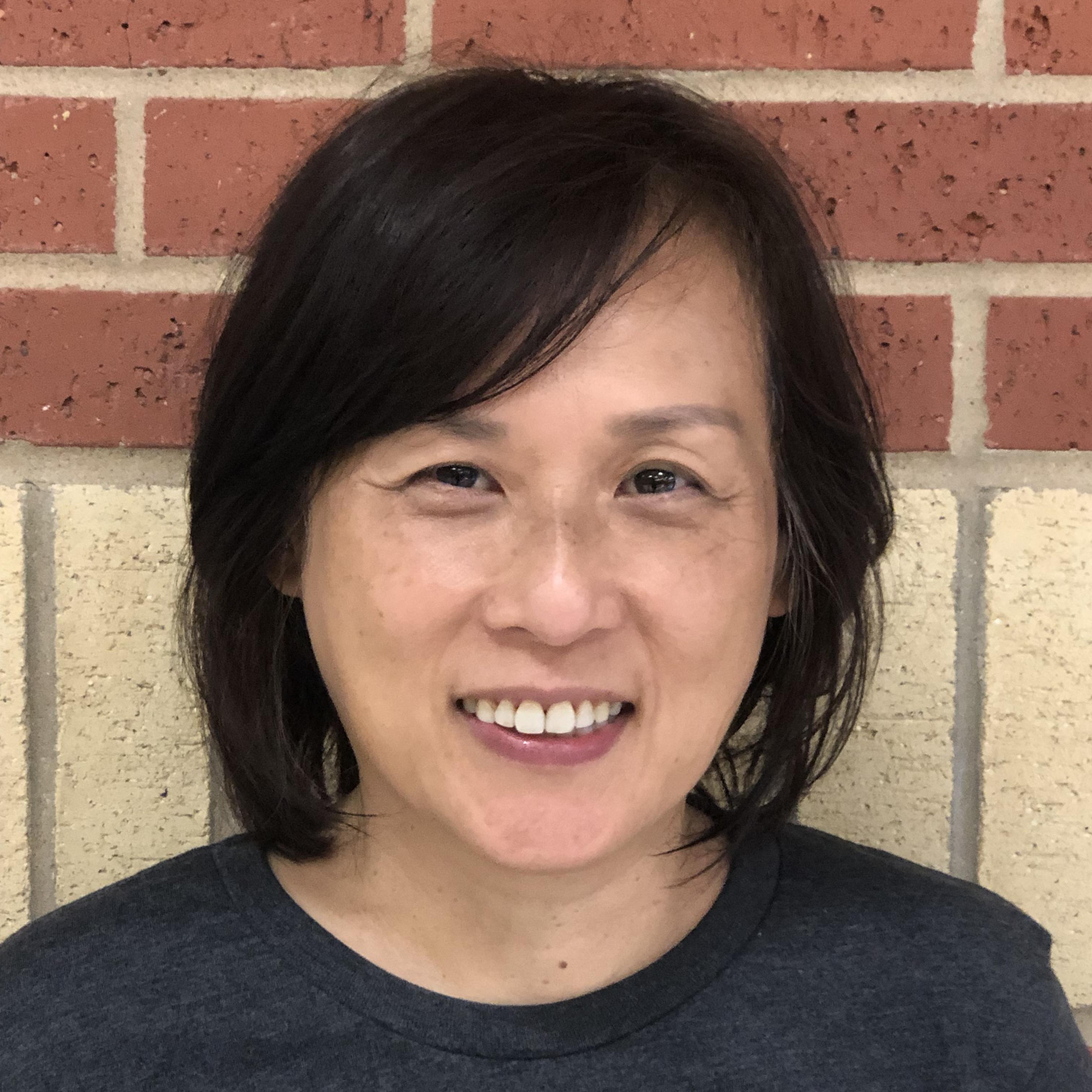 Tharinee Wongjaruensuson's Profile Photo