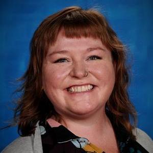 Kathleen Knisely's Profile Photo