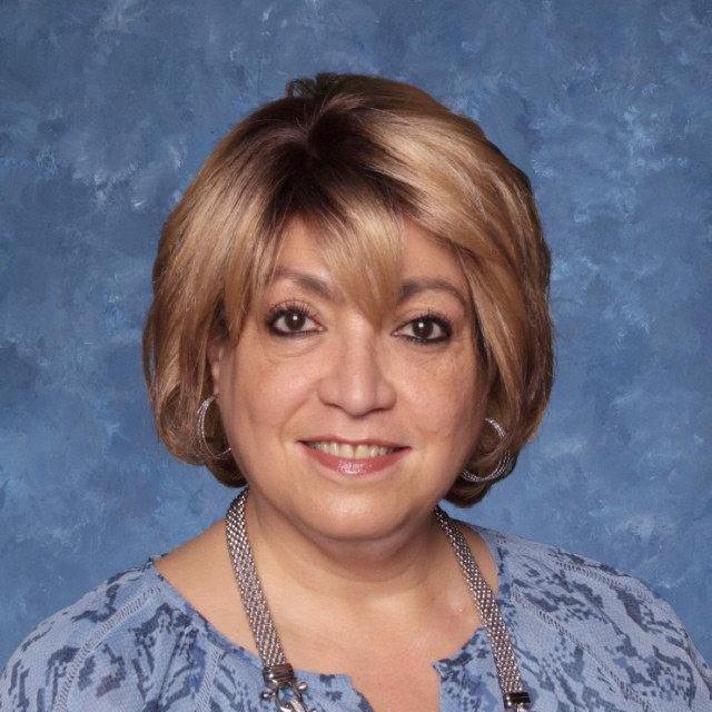 Ms. M. Crespo's Profile Photo