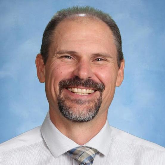 Troy Henke's Profile Photo